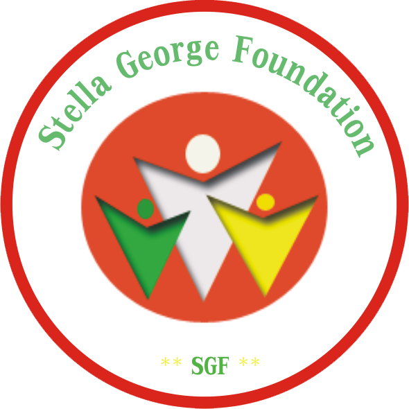Stella George Foundation