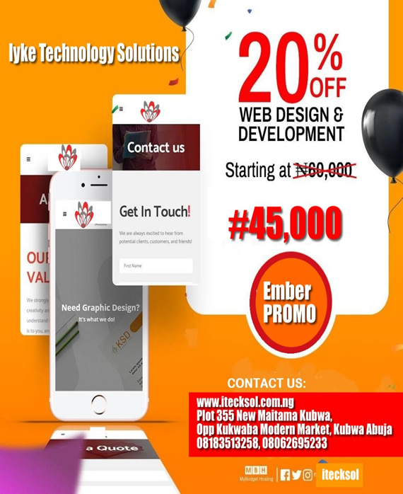 Pro-web-design.jpg
